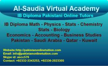24/7 hours Service online tutoring
